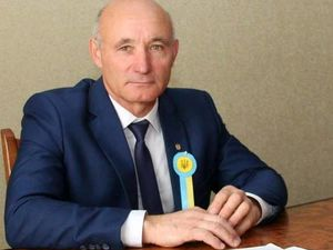 Голова Помічнянської об'єднаної територіальної громади потребує допомоги
