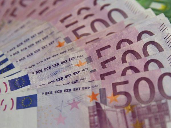 ЄС схвалив надання 500 млн. євро макрофінансової допомоги Україні