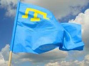 Заява МЗС щодо незаконних засуджень та затримань кримських татар в тимчасово окупованому Криму