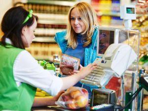 Безробітні Кіровоградщини можуть безкоштовно вивчитись на продавця у Івано-Франківську