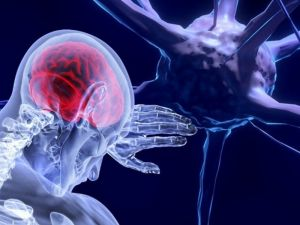 8 червня — Всесвітній день обізнаності про пухлини головного мозку