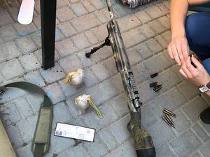 У Кропивницькому СБУ затримала групу наркоділків