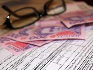 Чи у кожного жителя Кіровоградщини середній рівень зарплати?