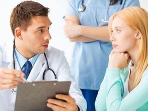 Які послуги надаватимуть сімейні лікарі, терапевти і педіатри з липня