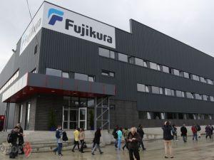 Безробітних Кіровоградщини запрошують на роботу до японського автогіганта