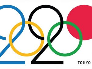 Збірна України назвала склад на Олімпійські ігри-2020