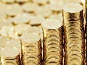 ПриватБанк рекомендує надійний спосіб зберігання коштів