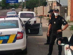 Навіщо у Кропивницькому викрали чоловіка