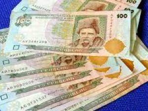 Кіровоградщина: Керівника ТОВ підозрюють у привласненні пів мільйона гривень