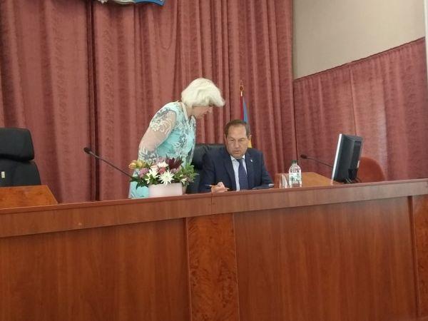Кропивничани просять не будувати автомагістраль по вулиці Василя Нікітіна