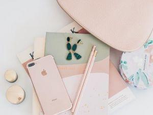Айфоны нового поколения: краткий обзор
