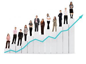 На Кіровоградщині відкриті близько ста вакансій із зарплатою понад 10 тисяч