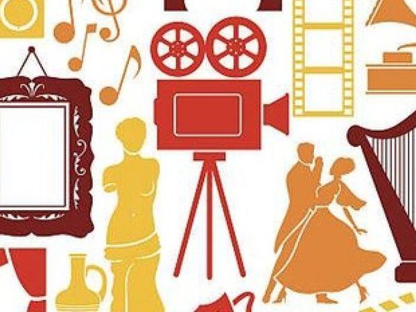 На Кіровоградщині вільними є тридцять вакансій у галузі культури
