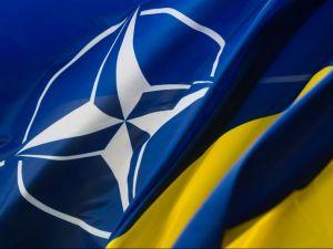 Міністр оборони: Стратегічна ціль України – членство в НАТО