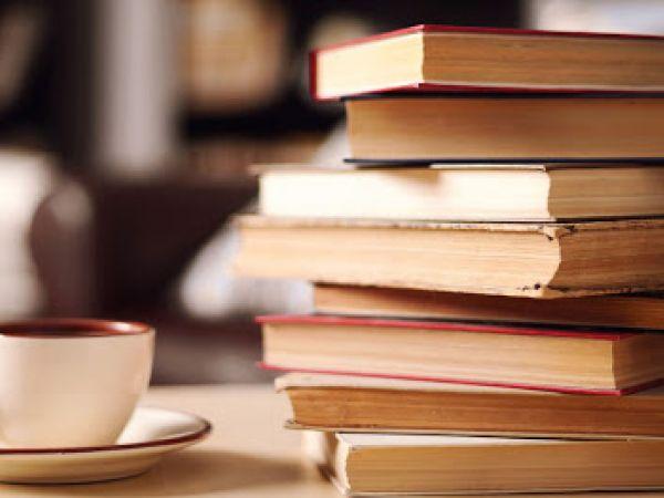 Які нові книги поступлять до бібліотек Кропивницького?