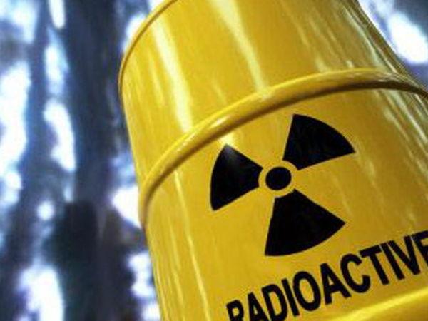 ЄС допомагає Україні підвищити безпеку сховищ радіоактивних відходів поблизу п'яти найбільших міст
