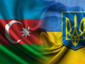Україна та Азербайджан продовжать співпрацю в енергетичній сфері
