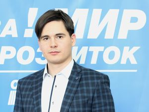 Александр Рыхлицкий: Необходимо отменить существующие в Украине тарифы