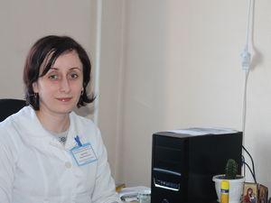 Як борються із туберкульозом на Кіровоградщині?