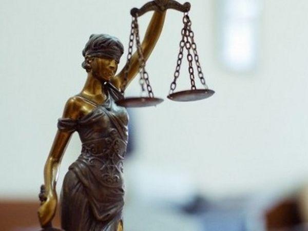 Когда в Украине заработает Антикоррупционный суд