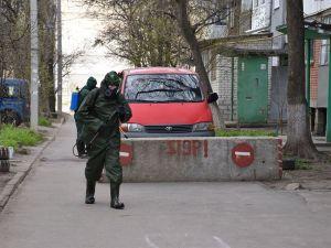 Кропивницький: Коли дезінфікуватимуть будинки на Балашівці (РОЗКЛАД)