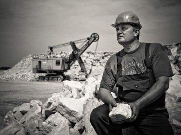 На шахтах Кіровоградщини бракує робітників