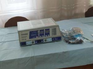 У Кропивницькому обласному онкодиспансеру вручили нове обладнання (ФОТО, ВІДЕО)