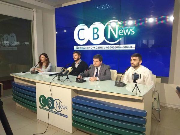 Чому Донецький медичний університет не рекомендують студентам за кордоном?