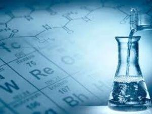 Як розвивається наука у Кіровоградській області?