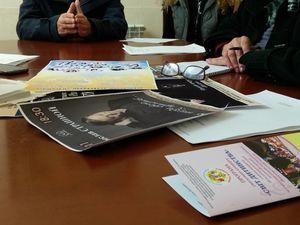 Кропивницький: Філармонія відкриває сезон новим репертуаром