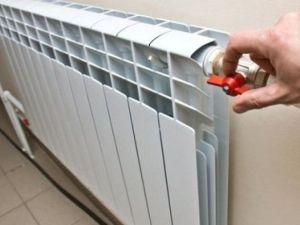 У Кропивницькому стане легше отримати дозвіл на встановлення автономного опалення