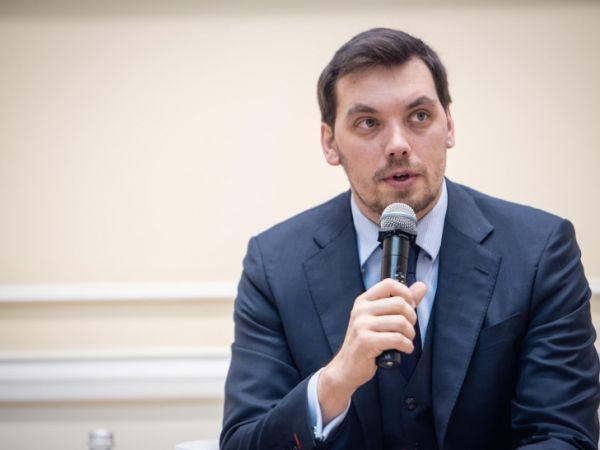 В Україні для дітей з інтернатів створять якісні умови для виховання (ВІДЕО)