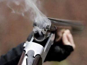 На Кіровоградщині з рушниці вбили чоловіка