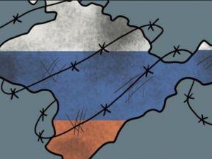 Як коментує МЗС України до сьомих роковин проведення Росією незаконного референдуму в Криму