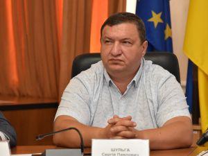 Обласна рада працює над створенням програми розвитку Кіровоградщини на 2022 рік