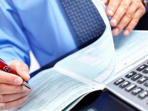 Зради і перемоги нових законів про бізнес