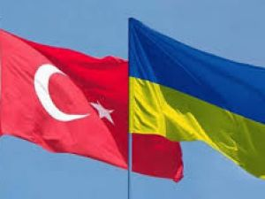 Україна торгуватиме з Туреччиною товарами військового призначення