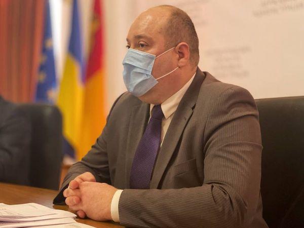 МОЗ створило інформаційний портал із питань вакцинації від COVID-19