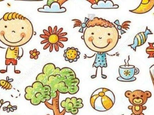 Чи переможе проект з Кіровоградщини у Всеукраїнському конкурсі «Міста, дружні до дитини»?