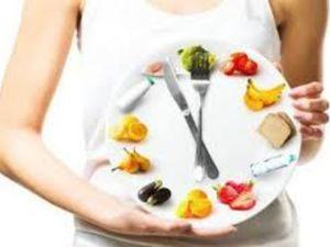 Полюбити себе і своє тіло: у світі відзначають день без дієт