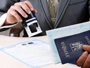 В Україні прийняли законопроєкт, який надає пільги підприємцям на період карантину