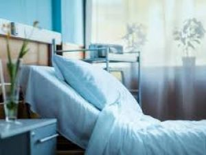 3 липня. На Кіровоградщині виявили троє нових хворих на COVID-19