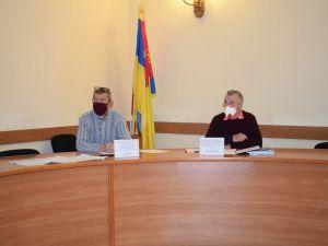 Яким чином «Веселівське родовище» у Кропивницькому зроблять безпечним?