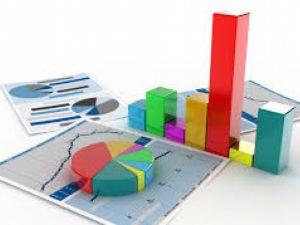 Кіровоградщина: Скільки заробили промислові підприємства у 2019 році?