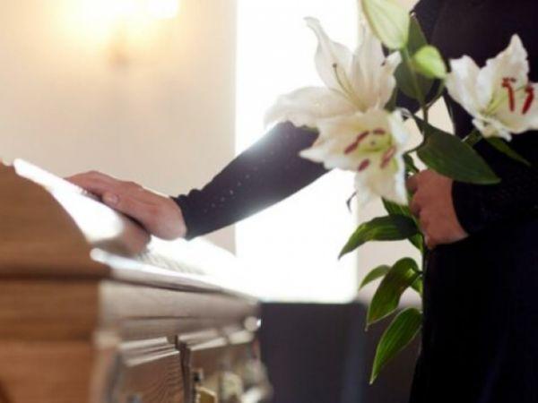 У Кропивницькому під час поховання переплутали тіла жінок