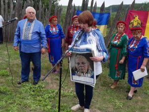 Як на Кіровоградщині відзначили День батька (ФОТО)