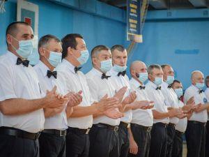У Кропивницькому розпочався Всеукраїнський боксерський турнір пам'яті Віктора Звєрєва