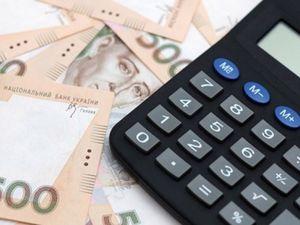 В Україні впроваджують монетизацію субсидій