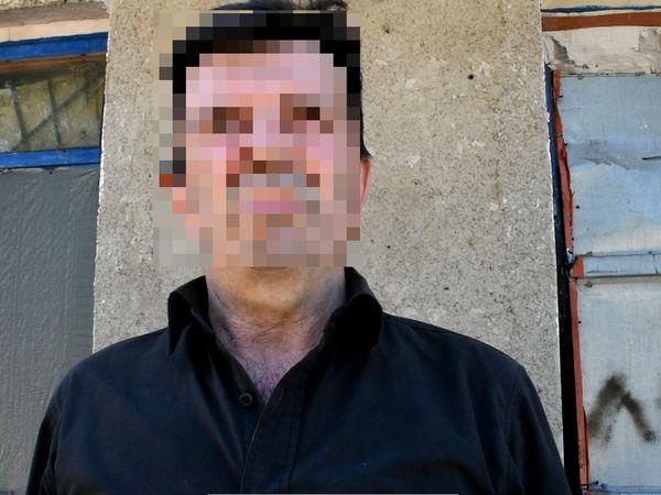 Мешканця Кропивницького завербували представники ДНР