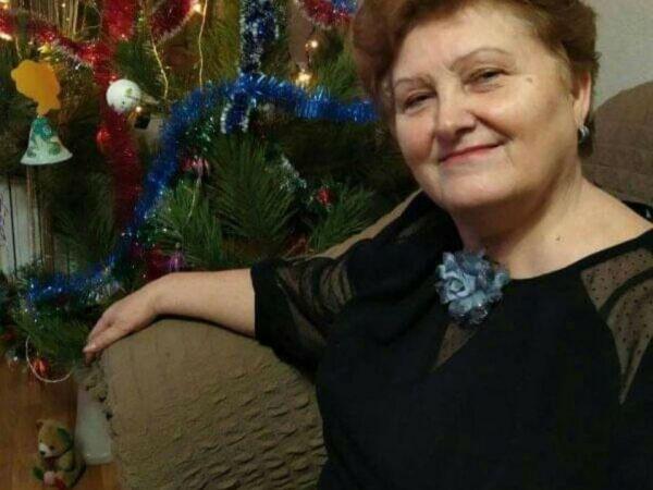 Кропивницький: Подружжя педагогів потребує нашої допомоги
